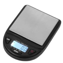 "Digital Scale - US Balance ""Stinger"""