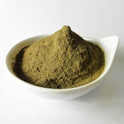 Kratom - Maeng Da 25x Powdered Extract