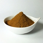 Kratom - Powdered Bali Extract 15x Resin