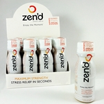 Zen'd Herbal Elixir