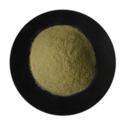 Maeng da Kratom Powdered Leaf