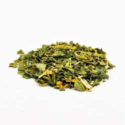 Scullcap Dried Herb (Mad Dog)