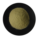 Maeng Da Kratom Powder