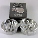 Grinder - Hammercraft Mini