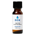 Absolute Oil - Jasmine 5ml