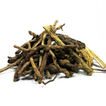 Silene Capensis (Whole Root)
